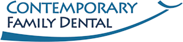 Grand Rapids, MI General and Cosmetic Dentist | Contemporary Family Dental