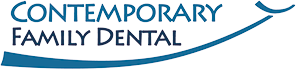 East Grand Rapids, MI General and Cosmetic Dentist | Contemporary Family Dental