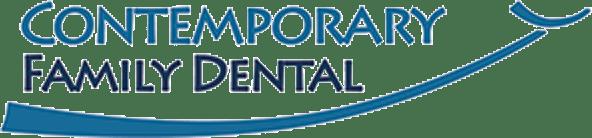 Dentists East Grand Rapids MI