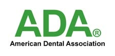 East Grand Rapids Dentist