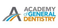 Ada Dentist