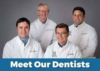 East Grand Rapids Dentist
