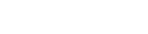 Forest Hills, MI General and Cosmetic Dentist | Contemporary Family Dental