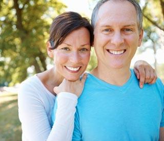Cosmetic Fillings Dentist Grand Rapids, MI