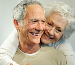 Dental Implants Dentist Grand Rapids, MI