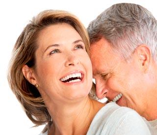 Full Mouth Restoration Dentist Grand Rapids, MI