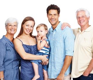 Gum Disease Treatments Dentist Grand Rapids, MI