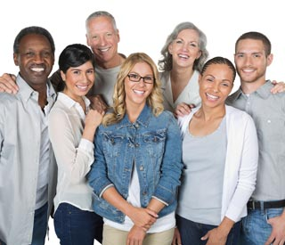 Oral Cancer Screening Dentist Grand Rapids, MI