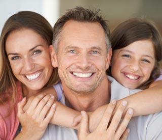 Teeth Cleanings Dentist Grand Rapids, MI