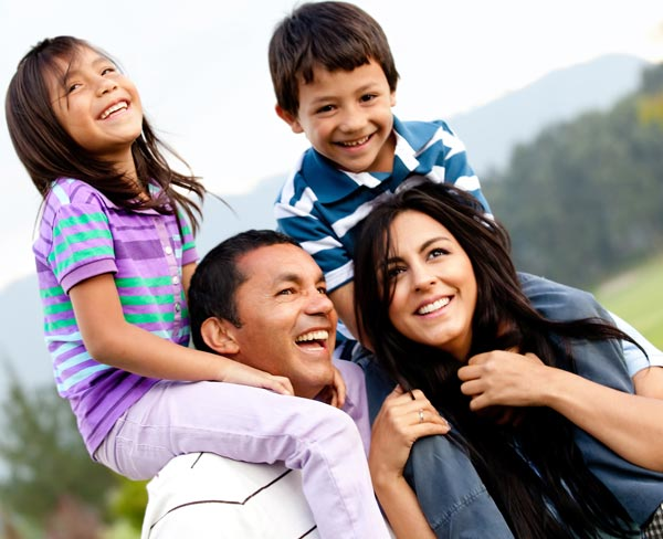 Use Your Dental Benefits Before Jan. 1st Dentist Grand Rapids, MI