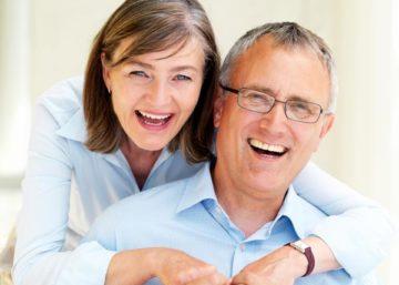 5 Ways to Prevent Gum Disease Dentist Grand Rapids, MI