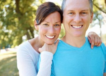 Grand Rapids Dentist Gum Disease