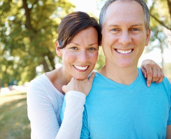 Grand Rapids Dentist Gum Disease