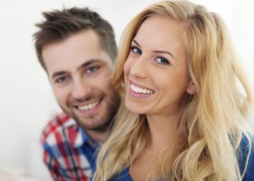 Grand Rapids, MI Invisalign Dentists