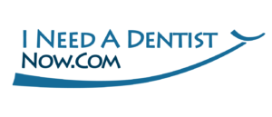 I Need A Dentist Now.com - Virtual Dental Visits