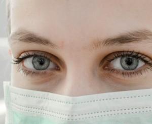 coronavirus covid-19 dental emergencies grand rapids mi