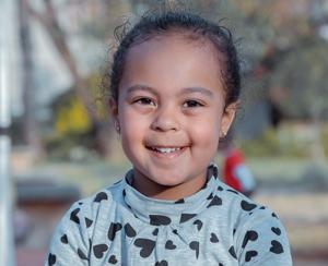 Grand Rapids pediatric dentist oral hygiene tips children