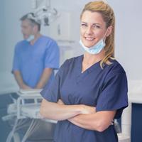 grand rapids mi dentists hiring
