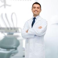 grand rapids mi hiring clinical dentists