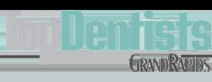 Gr Top Dentist Grand Rapids Mi