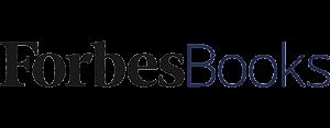 Forbes Books Dentist Grand Rapids Mi