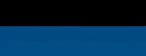 Grand Rapids Business Journal Dentist Grand Rapids Mi